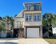 617 5th Ave. S, North Myrtle Beach image
