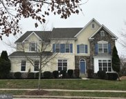 14211 Cold Harbour   Drive, Accokeek image