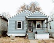 105 W Garrett St, Louisville image