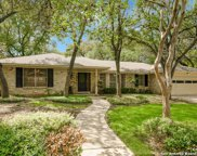 9015 Rock Cliff Rd, San Antonio image