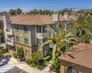 2250 Gill Village Way Unit #906, Mission Valley image