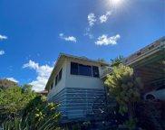 1610 Ahihi Street, Honolulu image