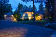 3041 NW Kenwood, Bend, OR image