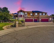 6820 Orion Court, Arvada image