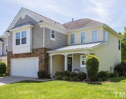 353 Apple Drupe Way, Holly Springs image