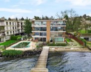 6225 Lake Washington Blvd NE Unit 206, Kirkland image
