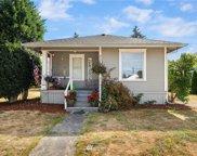2311 Colby Avenue, Everett image
