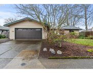 1937 NW ELM  ST, McMinnville image