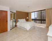 300 Wai Nani Way Unit I1807, Oahu image