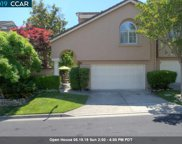 1335 Canyon Side Ave, San Ramon image