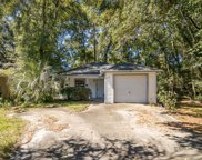 2118 Sw 73rd Terrace, Gainesville image