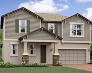 11415 Chilly Water Court, Riverview image
