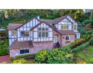 16586 PHANTOM BLUFF  CT, Lake Oswego image