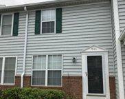943 Philadelphia Drive Unit 3C, Westerville image