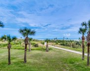 606 Shorewood Unit #C207, Cape Canaveral image