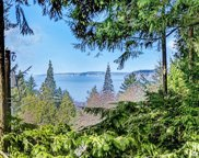 7400 Soundview Dr, Edmonds image