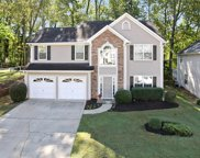 1145 Rome Drive, Roswell image