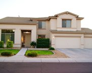 3545 E Latham Way, Gilbert image