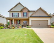 8 Caswell Lane, Simpsonville image