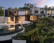 1029     Hanover Drive, Beverly Hills image