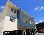 340B N School Street, Honolulu image