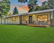 13188 CLAIRMONT  WAY, Oregon City image