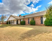 8400 NW 82nd Street, Oklahoma City image