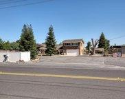 4907  River Road, Oakdale image