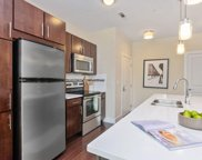 270 Pleasant Unit 440, Watertown image
