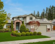 705 183rd St SE, Bothell image