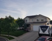 9476 S Sunny Meadow  Ct W, South Jordan image
