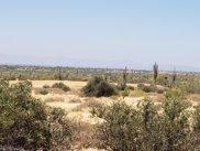 24xx S Barkley (Lot 2) Road, Apache Junction image