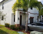 8890 Nw 103rd Path, Doral image