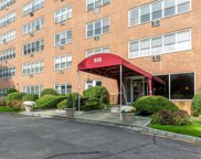 615 Palmer  Road Unit #1006, Yonkers image