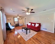 6457 Sellers Dr, Milton image
