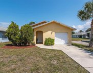 541 102nd Ave N, Naples image