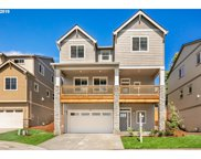 11293 NW KNIGHTSVIEW  LN, Portland image