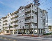 3401 N Ocean Blvd. Unit 301, North Myrtle Beach image