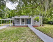 1661 Laura, Clearwater image