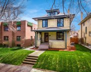 1334 Milwaukee Street, Denver image