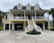 903 Clubhouse Dr., North Myrtle Beach image