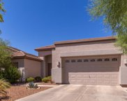 12512 W Sells Drive, Litchfield Park image