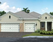 13733 Magnolia Isles Dr, Fort Myers image