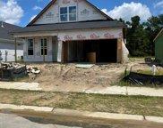 5812 Park West Circle, Leland image