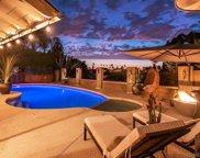 3610     Mount Aladin Ave, Linda Vista image