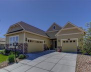 7856 East 149th Place, Thornton image