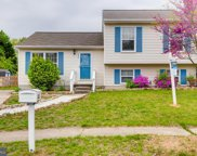7535 Knoll Acres   Road, Hanover image