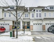 21 James Govan Dr, Whitby image