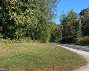 PHILADELPHIA RD & Bush St, White Marsh image