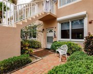6590 Beach Resort Dr Unit 9, Naples image